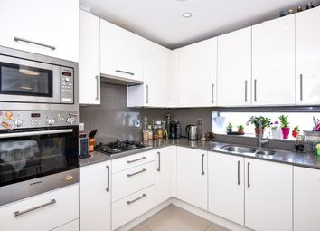 Thumbnail 2 bed property to rent in Caravan Lane, Rickmansworth