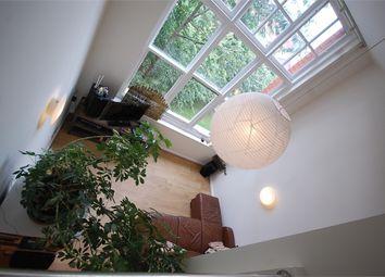Thumbnail 1 bed flat to rent in Lexington 42, Chorlton Street, Manchester