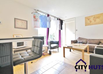 Thumbnail 5 bed flat to rent in Conistone Way, London
