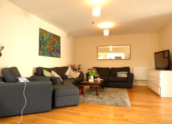 Thumbnail 2 bed mews house to rent in Rowfant Road, Balham