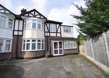 Thumbnail 6 bed property for sale in Redclose Avenue, Morden