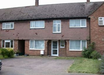 Thumbnail 6 bed terraced house to rent in Cypress Road, Guildford