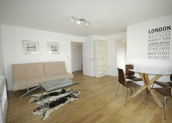 Thumbnail 2 bed flat to rent in Bruford Court, Greenwich, London, Greater London