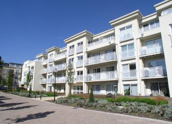 Thumbnail 1 bed flat for sale in Woodman Mews, Kew