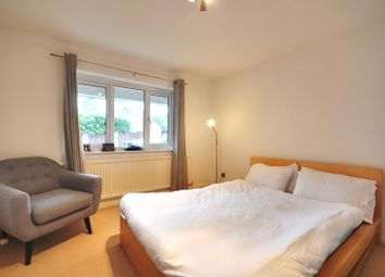 Thumbnail 1 bedroom flat to rent in Regency Court, Regency Drive, Ruislip