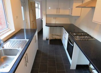 3 bed property to rent in Whitton Street, Darlaston, Wednesbury WS10