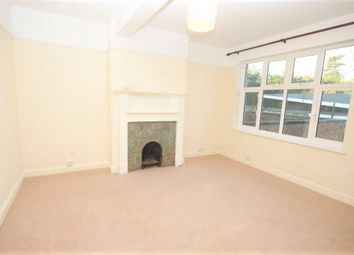 Thumbnail 3 bed flat to rent in Bridge Street, Pinner, Middlesex