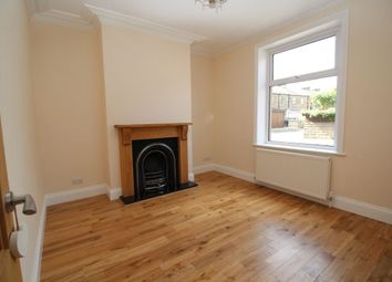 Thumbnail 4 bed terraced house for sale in Unity Street South, Bingley