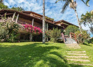 Thumbnail 6 bed town house for sale in R. Cônego Valmor Castro, 98 - Ponta Das Canas, Florianópolis - Sc, 88056-770, Brazil