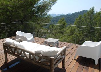 Thumbnail 4 bed villa for sale in Valverde, Ibiza, Balearic Islands, Spain