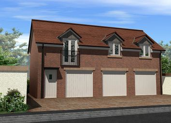Thumbnail 2 bed property for sale in Irvine Gardens, St. Martins, Oswestry, Shropshire