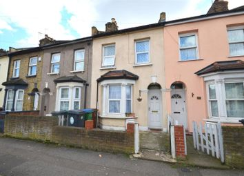 Thumbnail 2 bed property for sale in Downsell Road, London