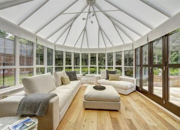 Thumbnail 6 bedroom property to rent in Westover Hill, London