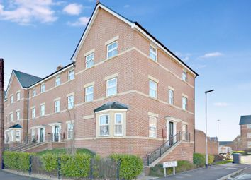 3 bed property for sale in Orford Road, Felixstowe IP11