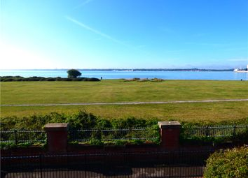Thumbnail 1 bed flat for sale in Waldegrave Close, Southampton, Hampshire