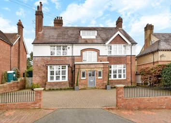Thumbnail 6 bed detached house to rent in Glendale House, Boyne Park, Tunbridge Wells