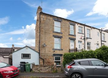Thumbnail 2 bed terraced house for sale in France Street, Soothill, Batley, West Yorkshire