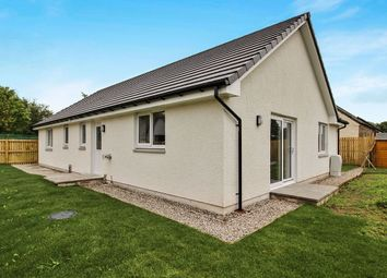Thumbnail 3 bed bungalow for sale in Fortrose