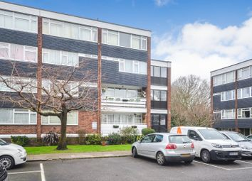 2 bed flat for sale in Park Court, Harlow, Essex CM20