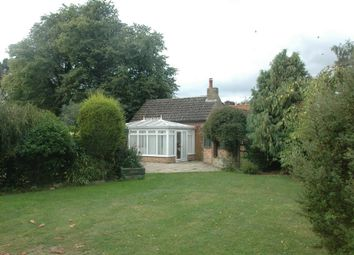 Thumbnail 4 bedroom barn conversion to rent in Pytchley, Kettering, Northamptonshire