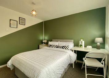 Thumbnail Room to rent in Campion Close, Coventry, West Midlands