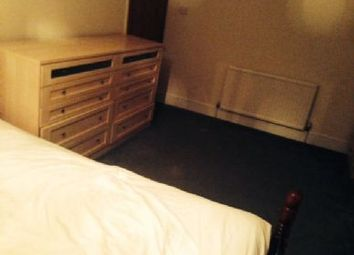 Thumbnail 1 bedroom property to rent in Avonmouth, Bristol