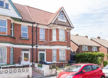 1 bed flat for sale in Madeira Road, Margate CT9