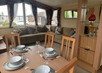 2 bed property for sale in Bell Farm Lane, Minster On Sea, Sheerness ME12