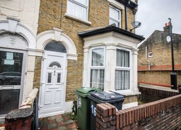 Thumbnail 5 bed property for sale in Norman Road, London