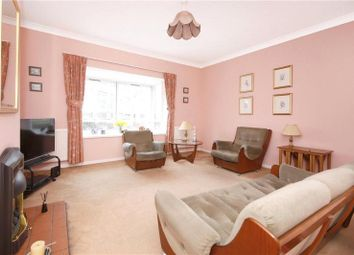 Thumbnail 4 bed property for sale in Barnfield Place, London