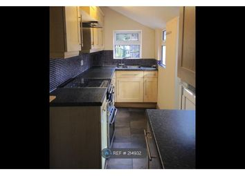 Thumbnail 3 bed terraced house to rent in North Street, Wetherby