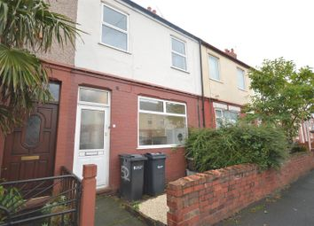 Thumbnail 1 bed property to rent in Oldfield Road, Ellesmere Port