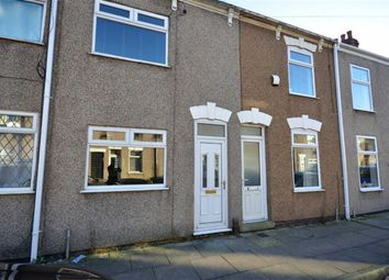 Thumbnail 2 bed property for sale in Ripon Street, Grimsby