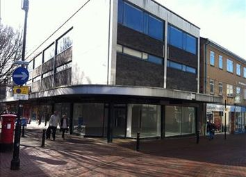 Thumbnail Retail premises to let in 20 Princes Street, Stafford, Staffordshire