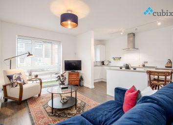 Gaskarth Road, Clapham SW12. 1 bed flat
