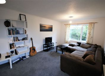 Thumbnail 2 bed flat for sale in Hillside Court, Bodmin