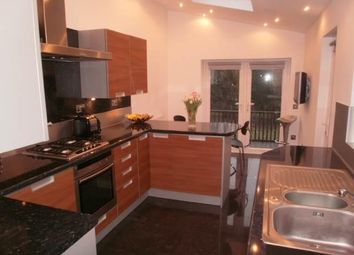 Thumbnail 2 bed terraced house to rent in Oaklands Terrace, Ty Coch, Cwmbran