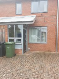 Thumbnail 2 bedroom property for sale in Foster Crescent, Ryelands Road, Leominster