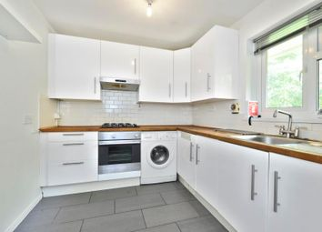 Thumbnail 1 bed flat for sale in Buckingham Close, London