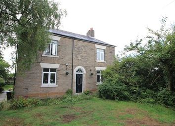 Thumbnail 4 bed property for sale in Martins Lane, Skelmersdale
