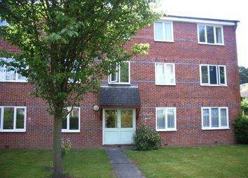 Thumbnail 1 bedroom flat to rent in Arlington Court, Haywards Heath