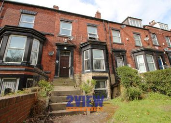 Thumbnail 8 bed property to rent in Hyde Park Road, Leeds, West Yorkshire