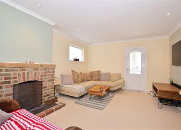 Thumbnail 3 bed end terrace house for sale in Rowan Drive, Billingshurst, West Sussex
