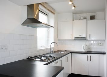 Thumbnail 1 bed flat to rent in Frazier Street, Waterloo