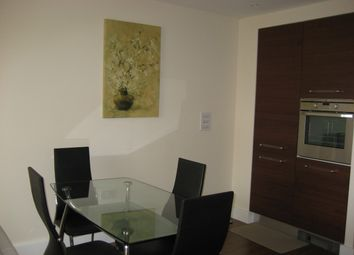 Thumbnail 2 bed flat to rent in Celestia Falcon Drive, Cardiff Bay