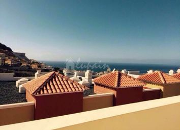 Thumbnail 3 bed town house for sale in Torviscas, Roque Del Conde, Spain