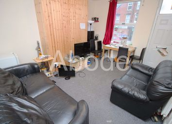 Thumbnail 4 bed property to rent in Royal Park Grove, Leeds, West Workshire