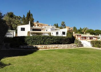 Thumbnail 4 bed property for sale in 8600 Luz, Portugal