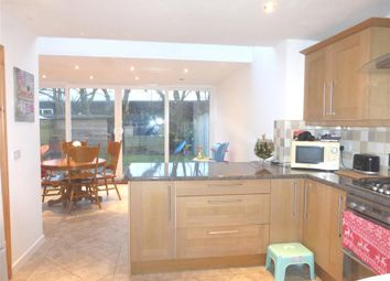 Thumbnail 3 bed property to rent in Brook Road, Ivybridge