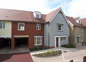 4 bed property for sale in Mill Green, Halstead CO9